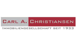 Bild zu Christiansen Carl A. Immobilien GmbH Immobilienmakler in Maschen Gemeinde Seevetal
