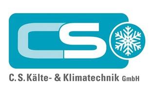 Bild zu C.S. Kälte & Klimatechnik GmbH in Glüsingen Gemeinde Seevetal