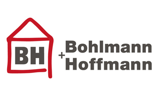 Bild zu Bohlmann & Hoffmann GmbH Elektroinstallationen in Klecken Gemeinde Rosengarten Kreis Harburg