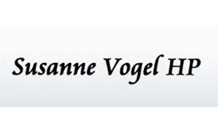 Bild zu Vogel Susanne Heilpraktikerin, Naturheilkunde, Biokosmetik in Tötensen Gemeinde Rosengarten Kreis Harburg