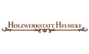 Bild zu Holzwerkstatt Helmeke e.K. Möbelrestaurierung Inh. Jörg Helmeke in Westerhof Gemeinde Rosengarten Kreis Harburg