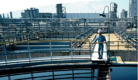 Onyx Rohr- und Kanalservice GmbH