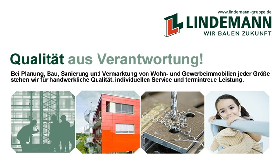 J. Lindemann GmbH & Co. KG