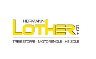 Bild zu Lother Hermann & Co. Mineralölhandelsgesellschaft mbH in Hamburg
