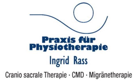 Praxis für Krankengymnastik Ingrid Rass