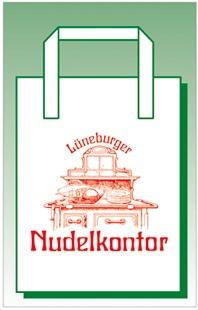 Lüneburger Nudelkontor