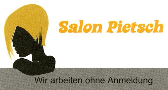 Pietsch