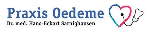 Sarnighausen