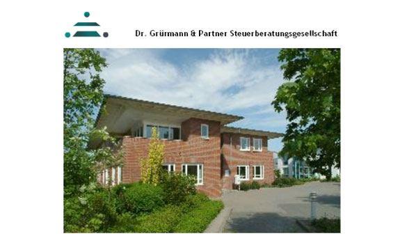 Dr. Grürmann & Partner