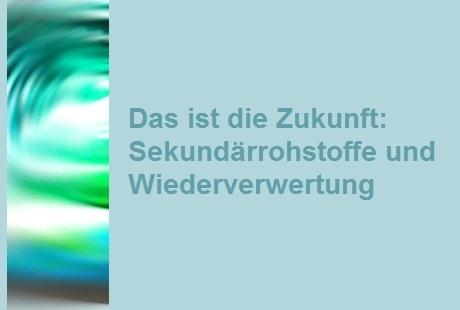 Wertheimer GmbH