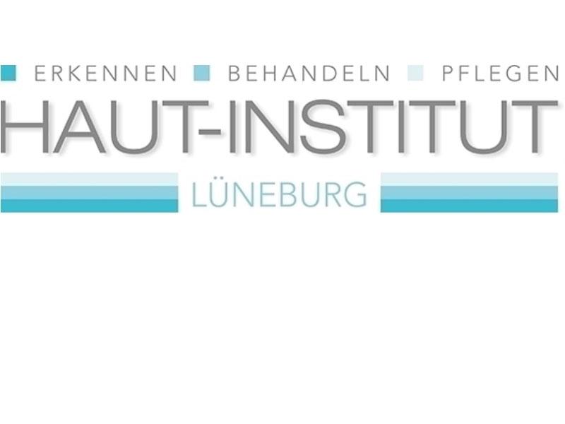 Hautinstitut Lüneburg