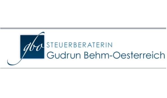 Behm-Oesterreich