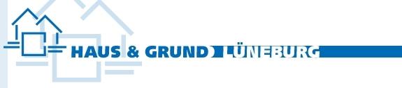 Haus & Grund Lüneburg e.V.