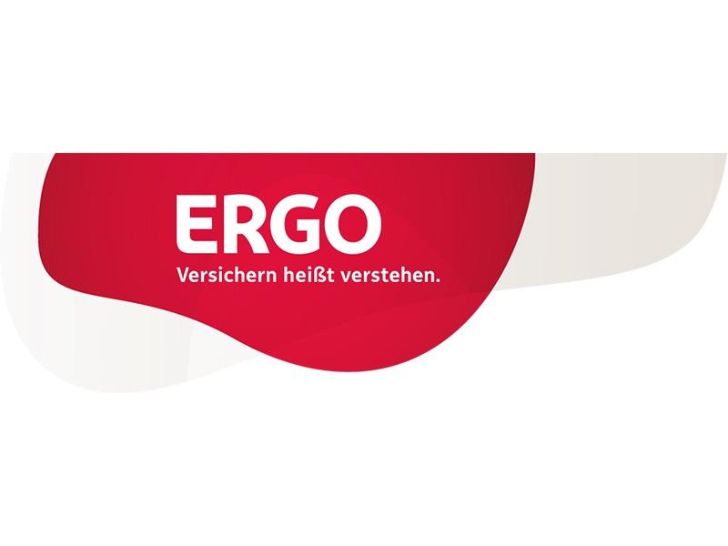 ERGO Hauptagentur - Manfred Kurt
