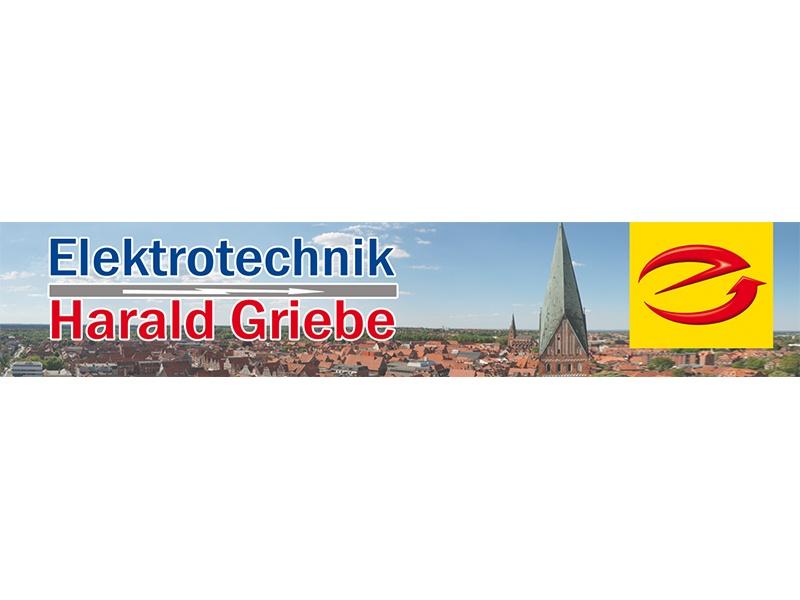 Elektrotechnik Harald Griebe e. K.