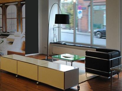 Möbel Lüneburg möbel lüneburg gute adressen öffnungszeiten