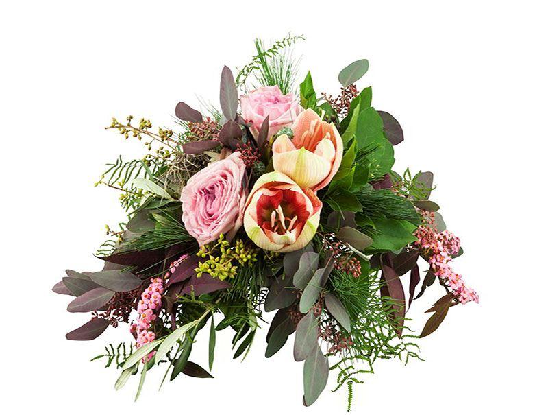 Blumengalerie - zeitgemäße Floristik Antje Cardano