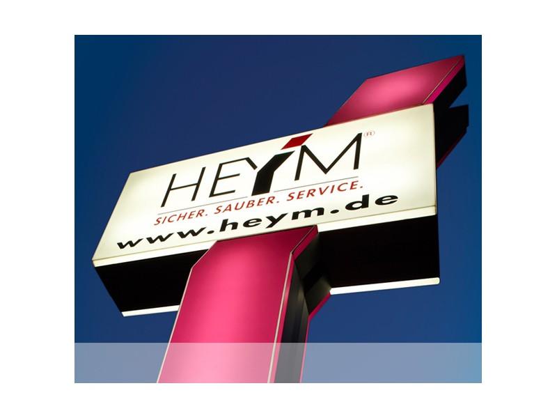 Heym GmbH
