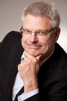 Continentale Versicherungsverbund Andreas Howe