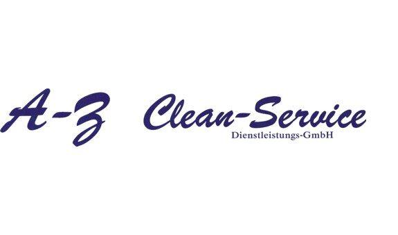 A-Z Clean Service Dienstleistungs GmbH