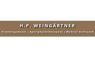 Weingärtner Hans-Peter Krankengymnast