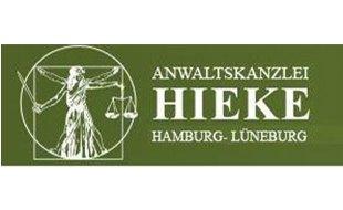 Hieke Anwaltskanzlei