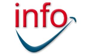 info Versicherungs- und Kapitalkonzepte GmbH & Co.KG Versicherungskonzepte