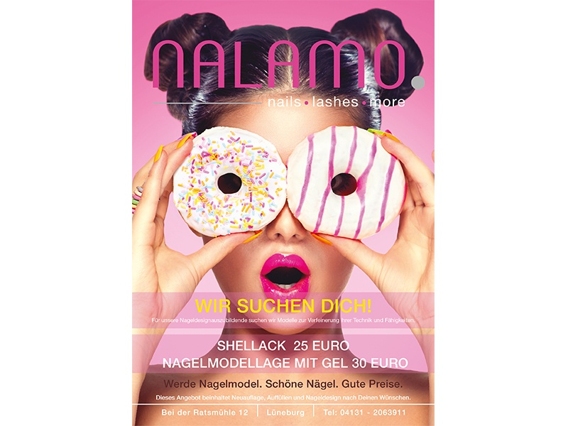 Nalamo