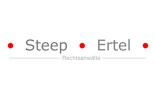 Anwaltskanzlei Steep, Poetsch & Partner Rechtsanwälte