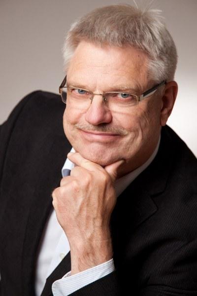 Continentale Versicherungsverbund Geschäftsstelle Andreas Howe