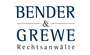 Bender & Grewe