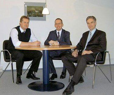 Bethge & Rödenbeck Rechtsanwälte