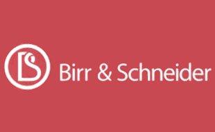 Birr & Schneider Rechtsanwälte