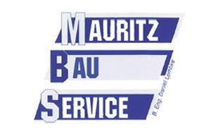 MBS Mauritz-Bau-Service Inh. B.-Eng. Daniel Lembke e.K