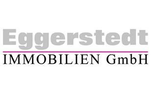 Eggerstedt Immobilien GmbH