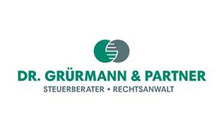 Bild zu Dr. Grürmann & Partner Steuerberater-Rechtsanwalt in Lüneburg