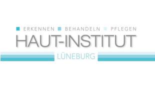 Bild zu Hautinstitut Lüneburg Kosmetik in Lüneburg