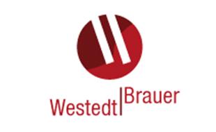 Bild zu Brauer Arne Rechtsanwälte in Lüneburg