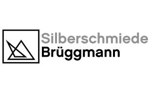 Logo von Silberwaren und Besteck Brüggmann