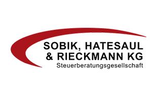 Bild zu Sobik, Hatesaul & Rieckmann KG in Lüneburg