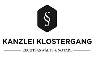 Bild zu Kanzlei Klostergang Rechtsanwälte und Notare in Lüneburg
