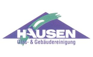Bild zu Glas- u. Gebäudereinigung GmbH in Lüneburg