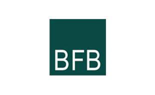 Bild zu BFB Büro für Bodenprüfung GmbH Dipl.-Geoökologe Detlef Herbrich in Häcklingen Stadt Lüneburg