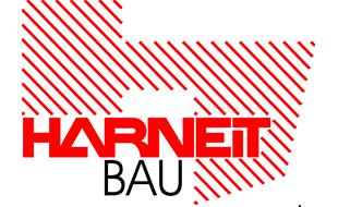 Logo von Harneit, Bernd Architekt