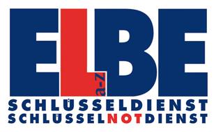 Logo von a-z ELBE- SCHLÜSSELDIENST 24/7 LÜNEBURG SCHLÜSSEL- NOTDIENST EINBRUCHSCHUTZ SCHLOSSDIENST SCHLOSS- NOTDIENST