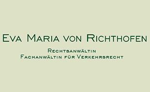 Bild zu Eva Maria von Richthofen in Lüneburg