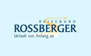 Bild zu Reisebüro Rossberger in Lüneburg