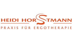 Bild zu Praxis für Ergotherapie Heidi Horstmann in Lüneburg