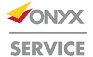 Bild zu Onyx Rohr- und Kanal-Service GmbH in Hamburg