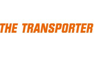 Bild zu The Transporter in Reinstorf